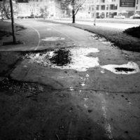 Wroclaw_noc_Paula_Maria_Abendlein_No_1.jpg